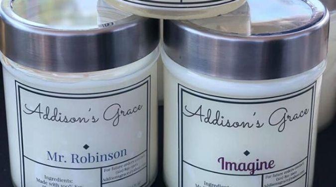 addisons-grace-candles_675_375