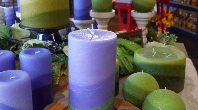 armadilla-wax-works-candle-factory_675_375