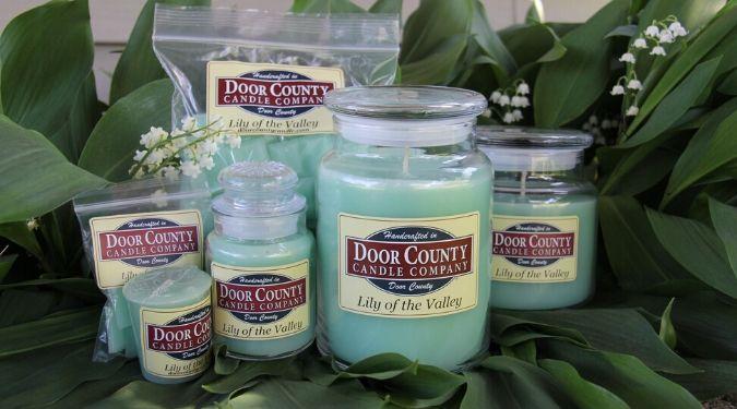 door-county-candle-company_675_375