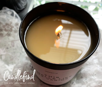 This Candle Smells Like My Vagina, Heretic