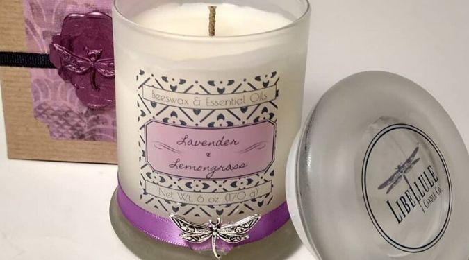 libellule-candle-company_675_375