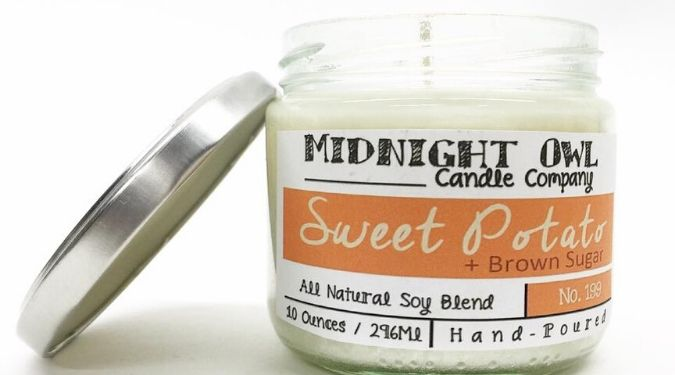 midnight-owl-candle-company_675_375