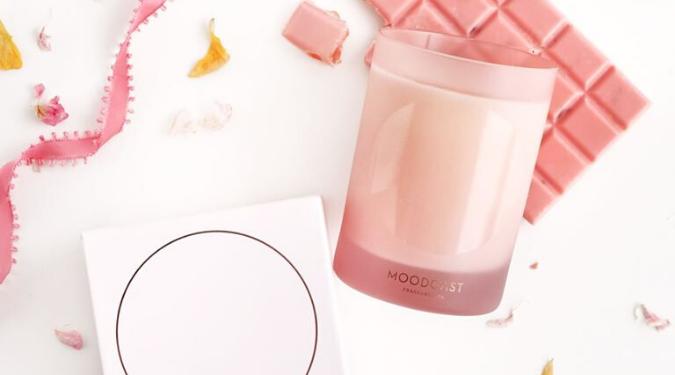 moodcast-fragrance-co_675_375