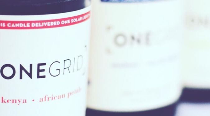 onegrid-candle_675_375