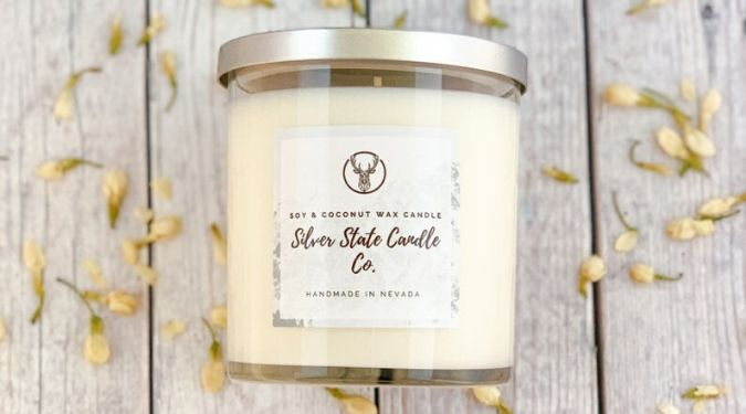 silver-state-candle-company_675_375