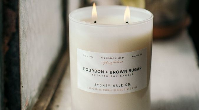 sydney-hale-candle-company_675_375