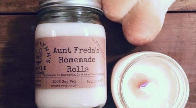 teresa-lynns-simple-delux-candles_675_375