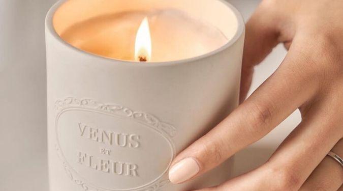 venus-et-fleur-candles_675_375