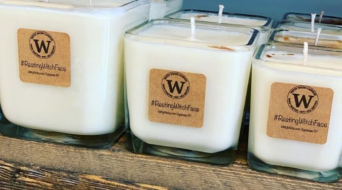 witty-wicks-candles_675_375