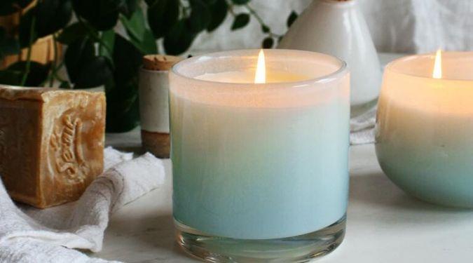 alixx-candles_675_375
