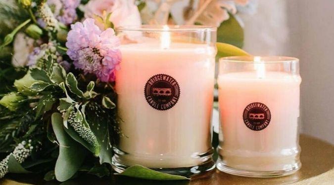 bridgewater-candles_675_375