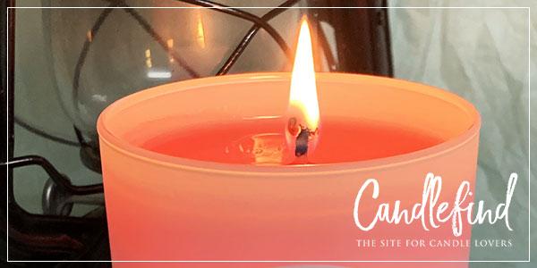Evoke Aja Candle