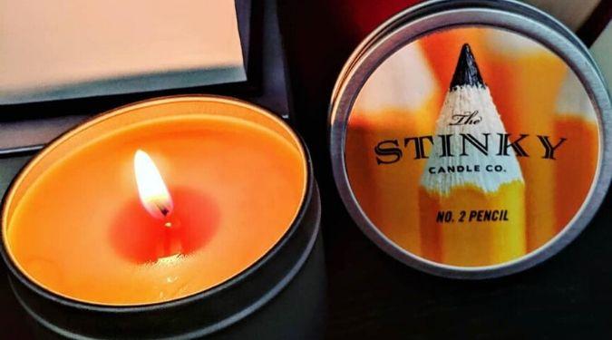 stinky-candle-company_675_375
