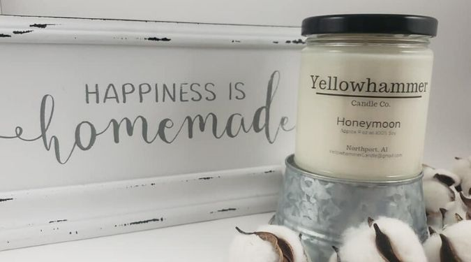 yellowhammer-candle_675_375