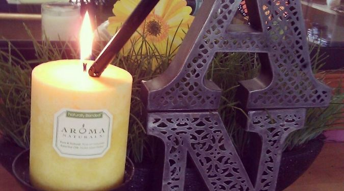 aroma-naturals-candle-company-directory