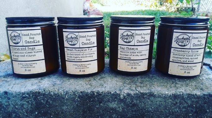 backyard-soap-co-candle-company-directory