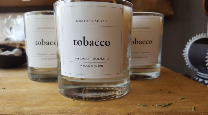 beija-flor-naturals-candle-company-directory