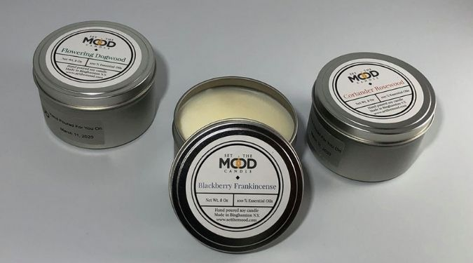 set-the-mood-candles-candle-company-directory
