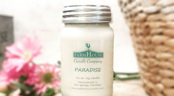 farmhouse-candle-company