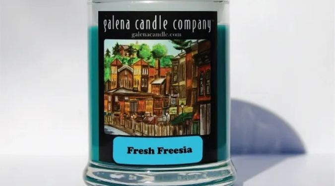 galena-candle-company
