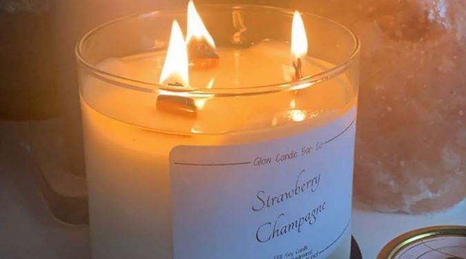 glow-candle-bar