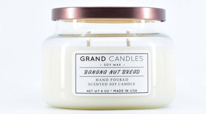 grand-candles