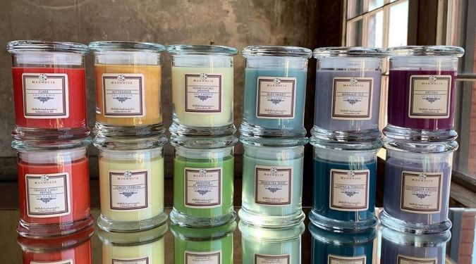 greenville-soy-candle-company-min