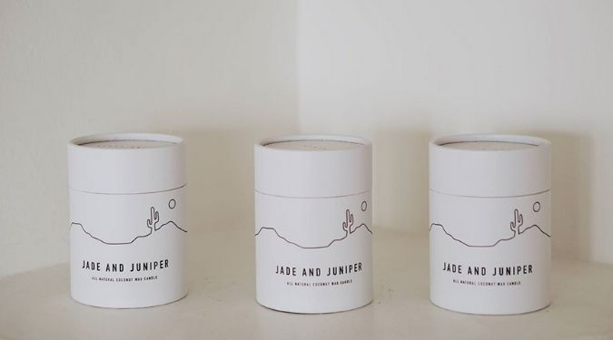 Jade And Juniper Goods
