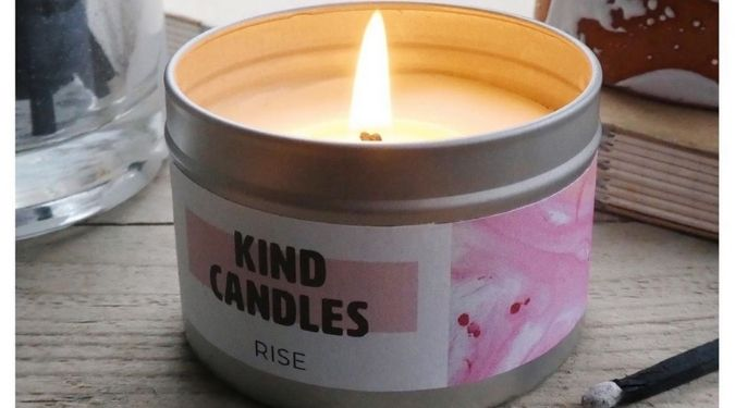 kind-candles
