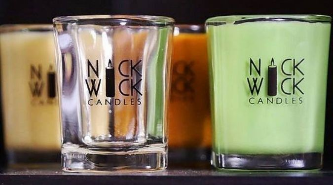 nick-wick-candles