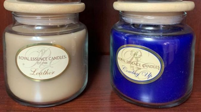 royal-essence-candles