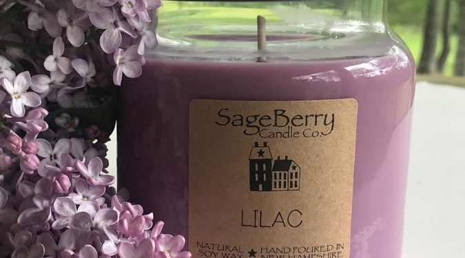 sageberry-candle-company