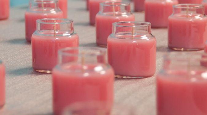 sierra-mountain-candle