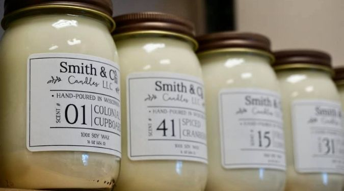 smith-co-candles