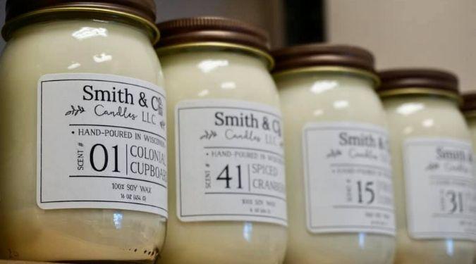 smith-co-candles