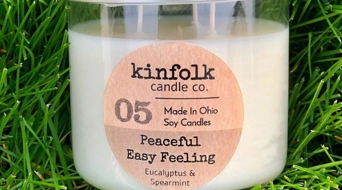 kinfolk-candles