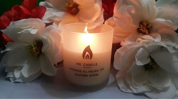 mr-candle
