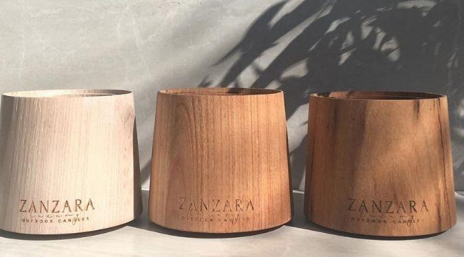 zanara-luxury-candles