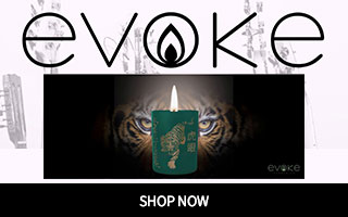 Shop Evoke Candle Co.