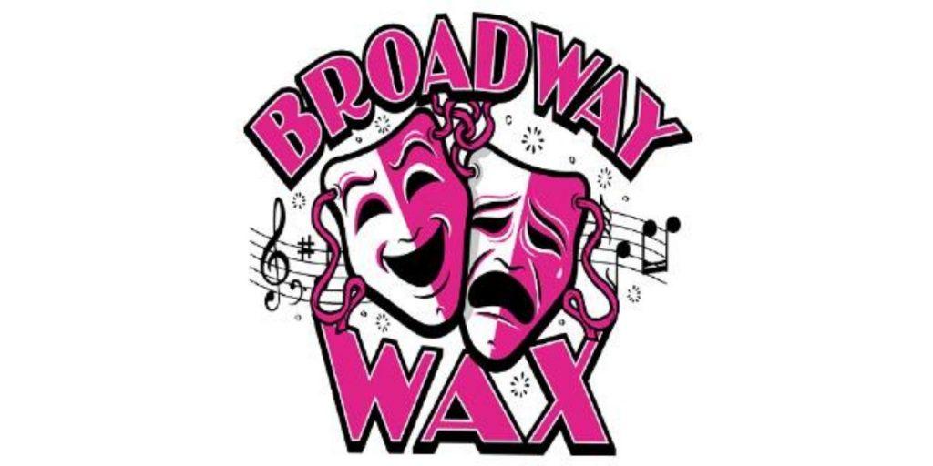 broadway-wax