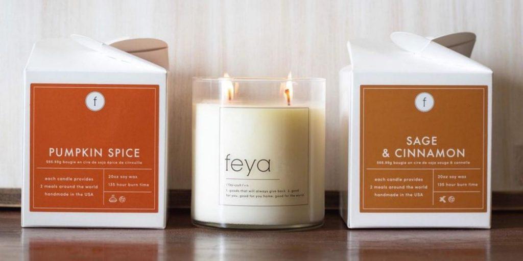 feya-candles
