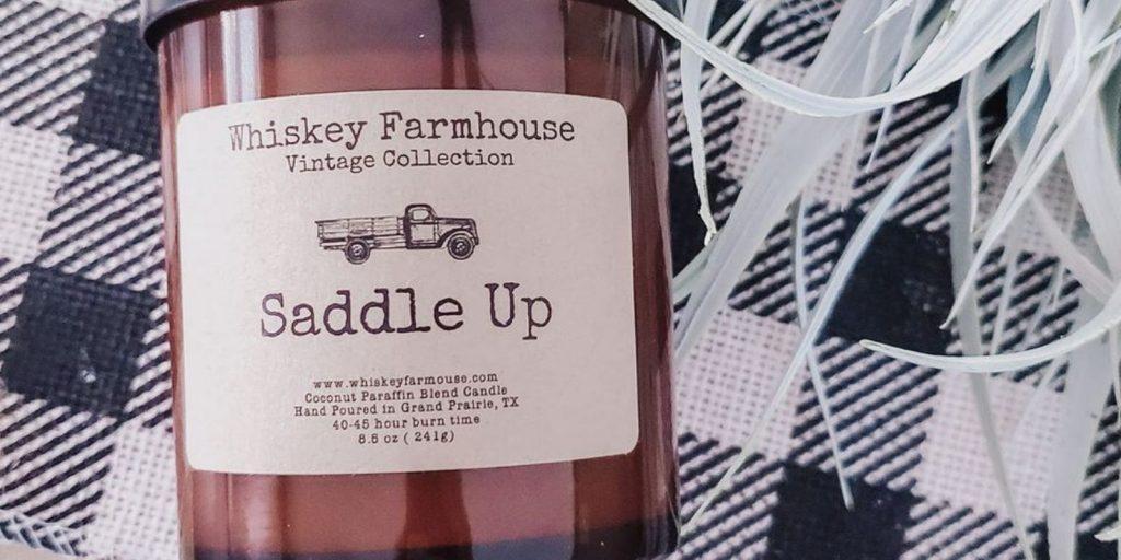 whiskey-farmhouse