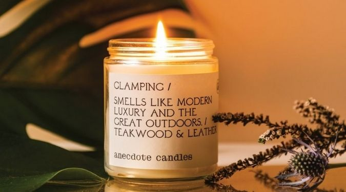 anecdote-candles