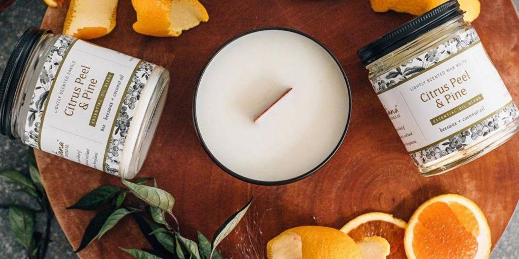 fontana-candle-co