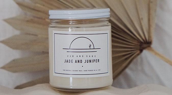 Jade and Juniper Goods