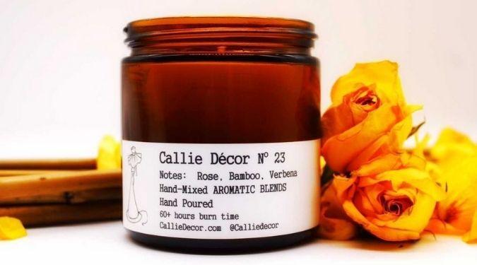 callie-decor-ccd (1)