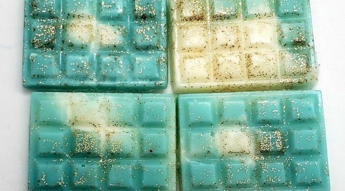 candles-soaps-md-ccd