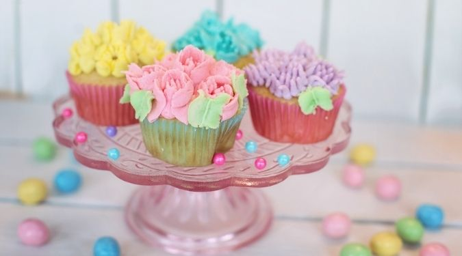 cupcakes-ccd
