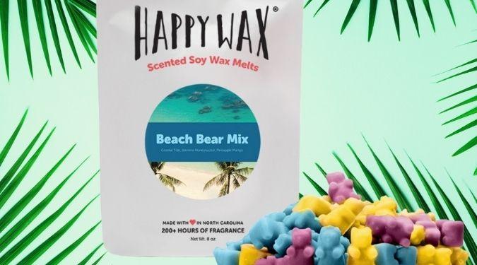 happy-wax-ccd