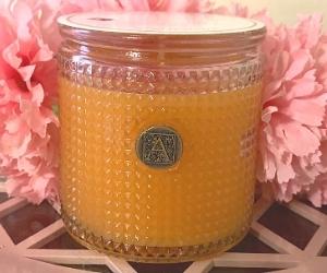 Aromatique Candle April Sneak Peek